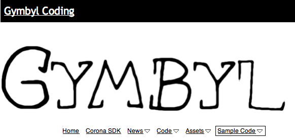 Gymbyl.com-CalebPlace
