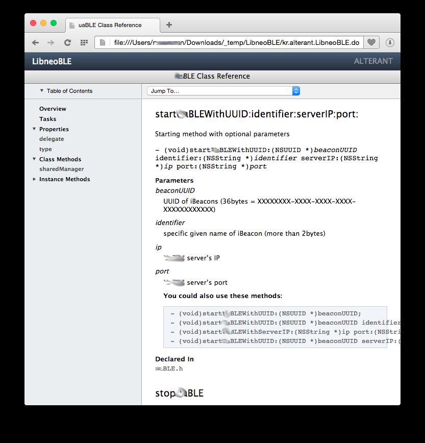 AppleDoc-Output-3