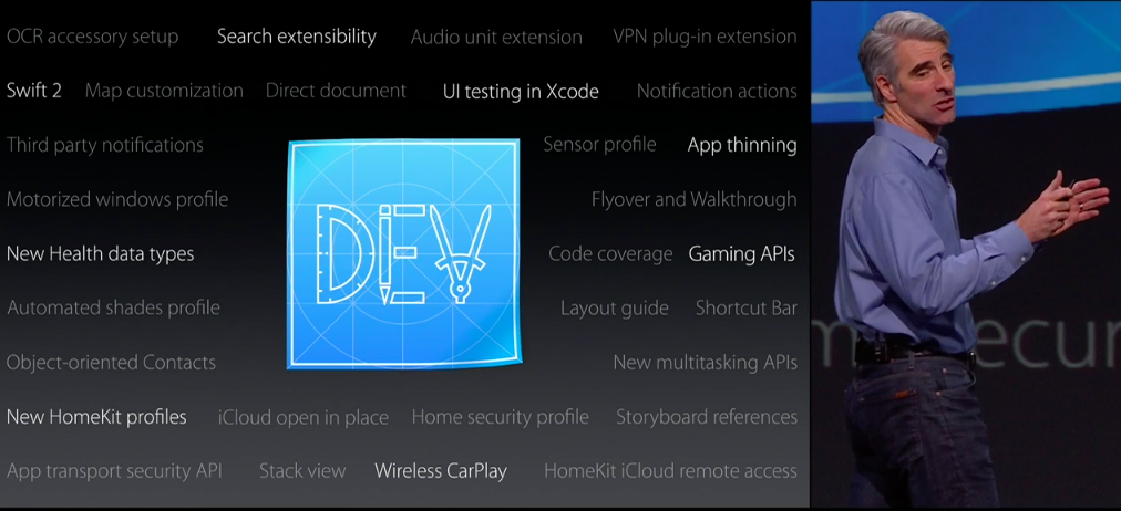 iOS9-NewFeatures